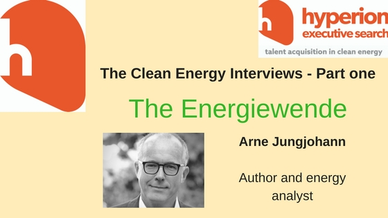 interview-1-energiewende