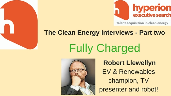 INTERVIEW 2 Fully Charged