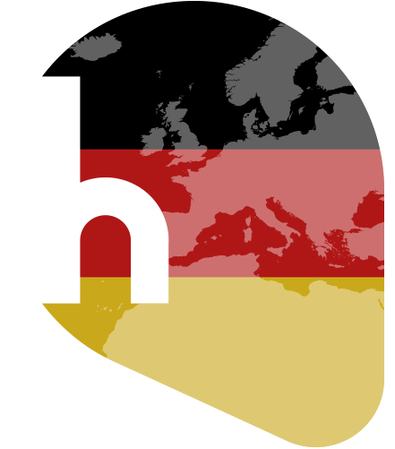 german_flag H icon