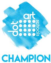 schools-champion-logo