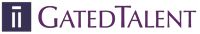 GatedTalent_Logo_RBG