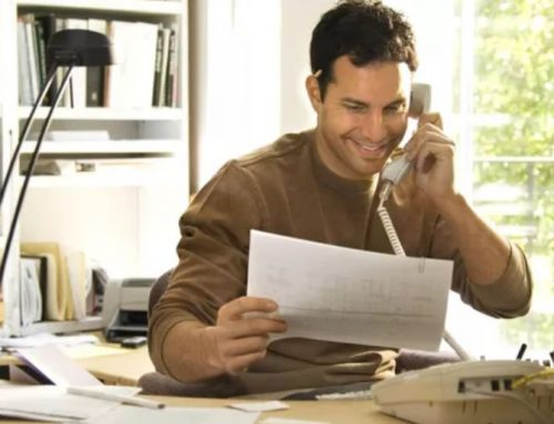 How flexible working, and flexibility can boost your business