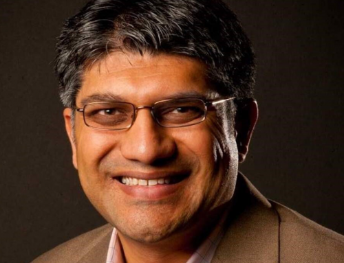Jigar Shah: Five Things Every Cleantech Entrepreneur Needs to Know
