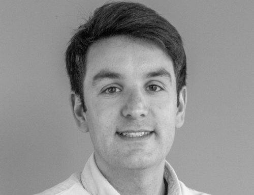Ben Pullen: Sometimes entrepreneurial life is just bloody tough